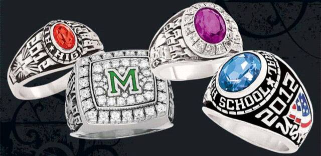 seniors jewelry since legacy ring becomes become silver keepsake lasting popular in tradition first west features the and streak for began school rings college high graduating a class have point
